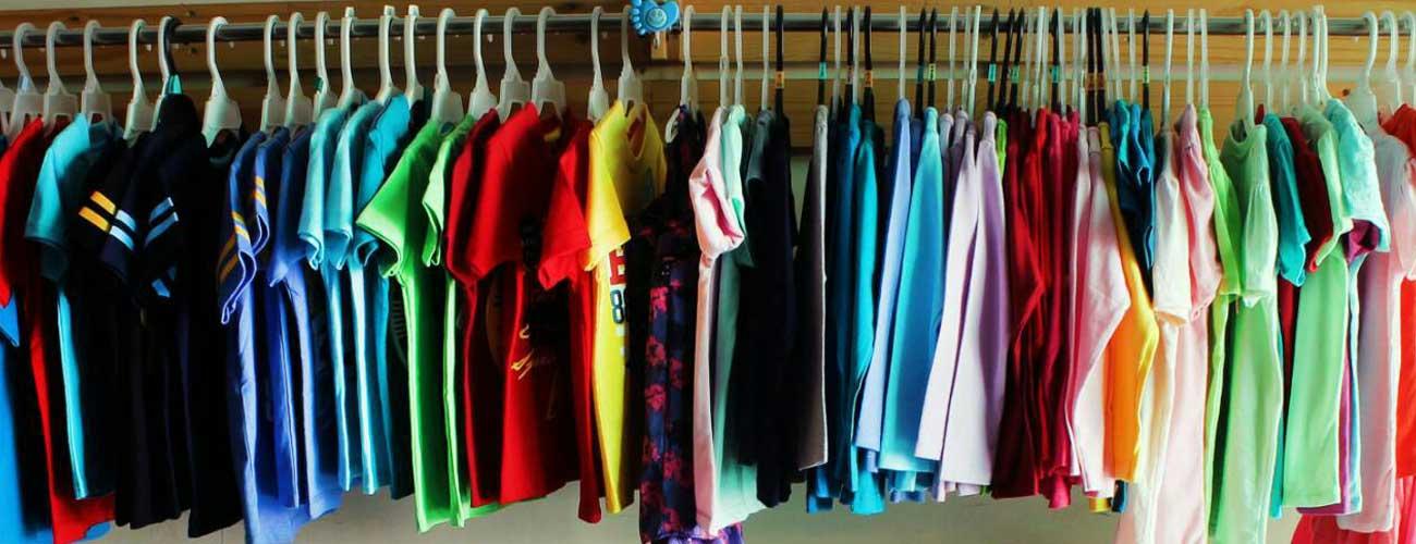 slide-baju-anak-stokjogja-002