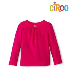 Peluang usaha baju anak branded