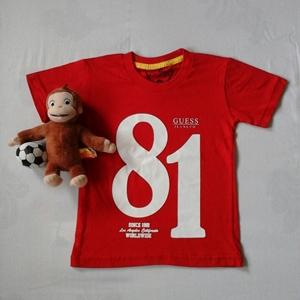 Toko baju anak branded di Jogja
