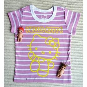 Baju anak perempuan branded