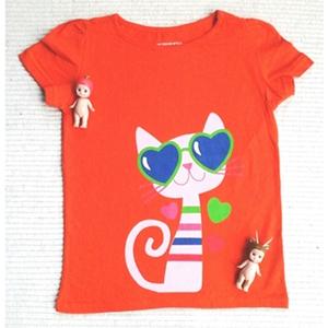 Belanja baju anak